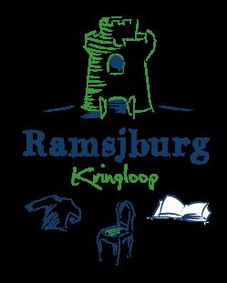 Logo.Ramsjburg